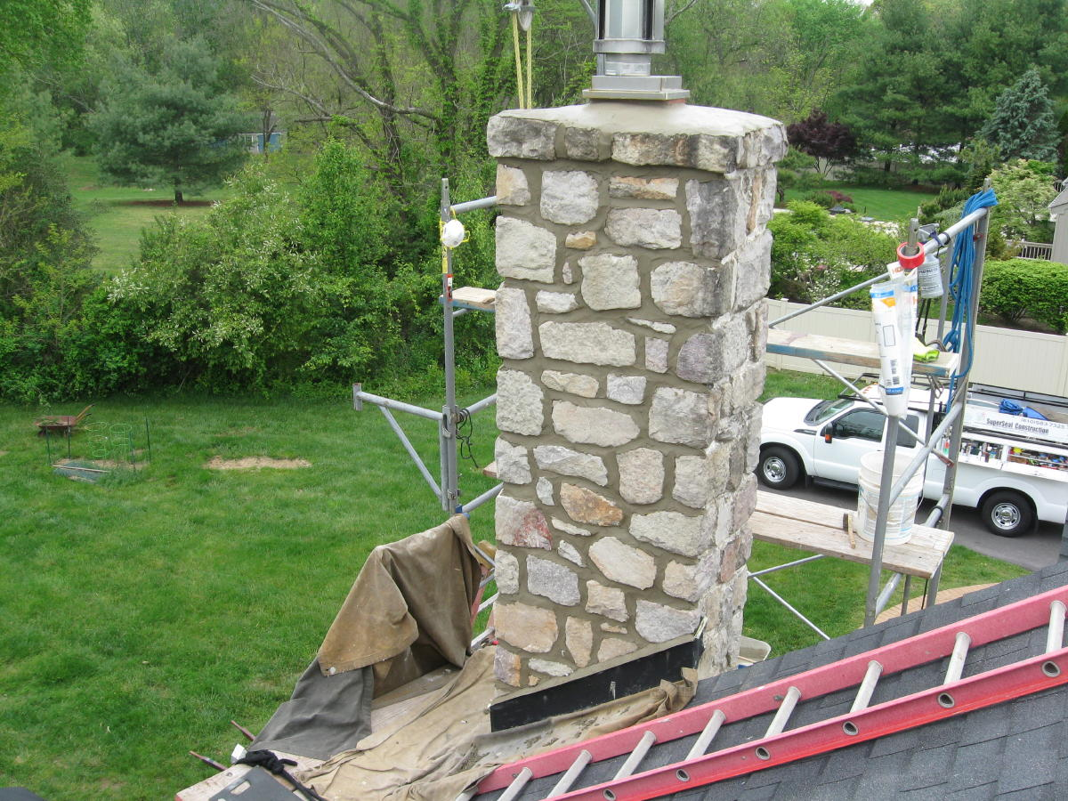 Stone chimney repoint-conroy-chimney-054a.jpg