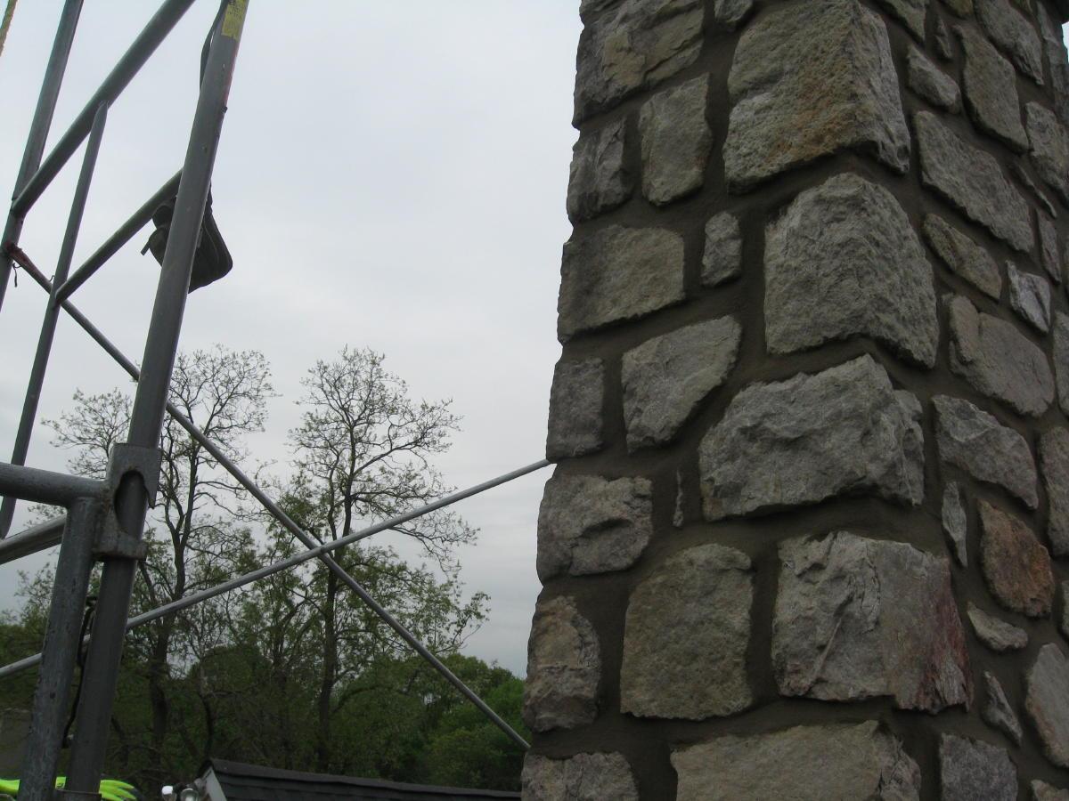 Stone chimney repoint-conroy-chimney-060a.jpg