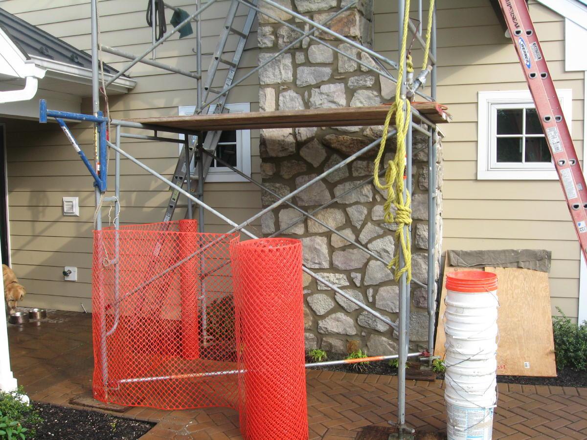 Stone chimney repoint-conroy-chimney-064a.jpg