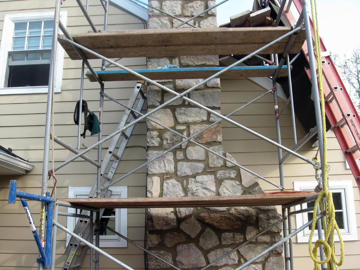 Stone chimney repoint-conroy-chimney-065a.jpg