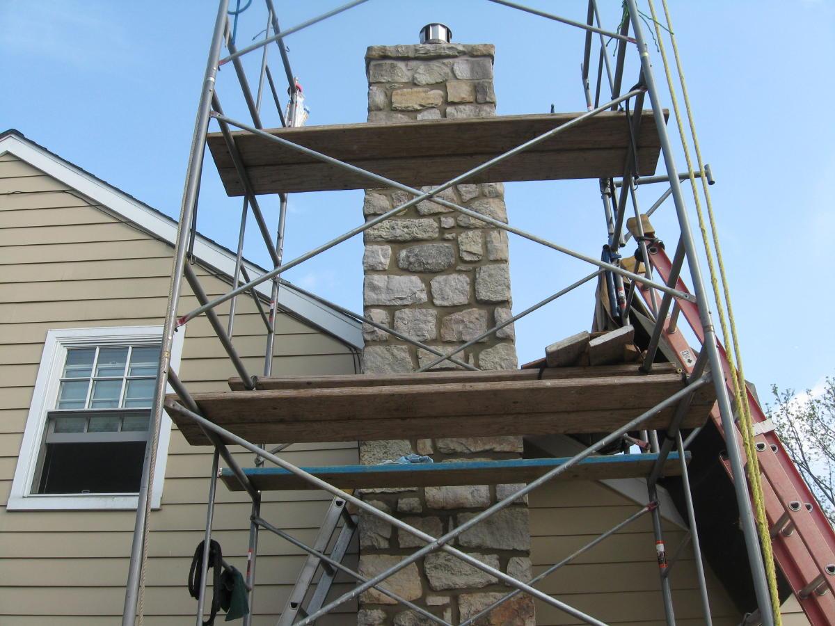 Stone chimney repoint-conroy-chimney-066a.jpg