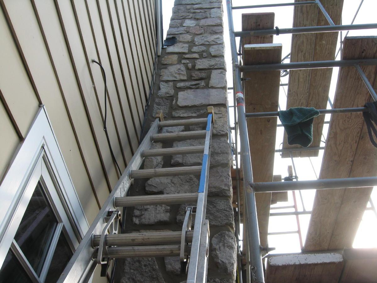 Stone chimney repoint-conroy-chimney-067a.jpg
