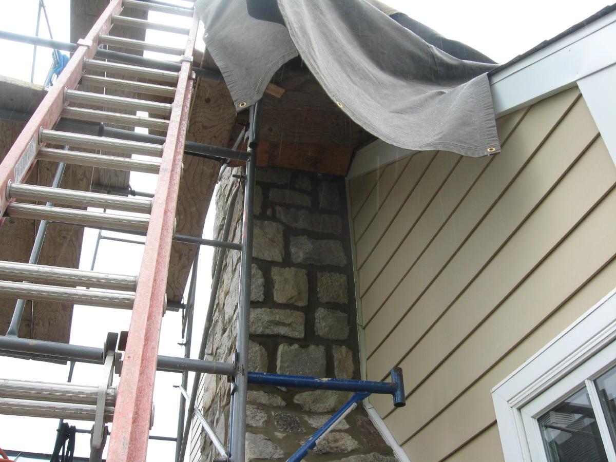 Stone chimney repoint-conroy-chimney-071a.jpg