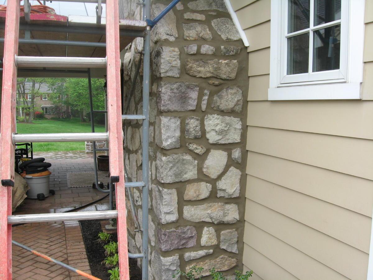 Stone chimney repoint-conroy-chimney-072a.jpg