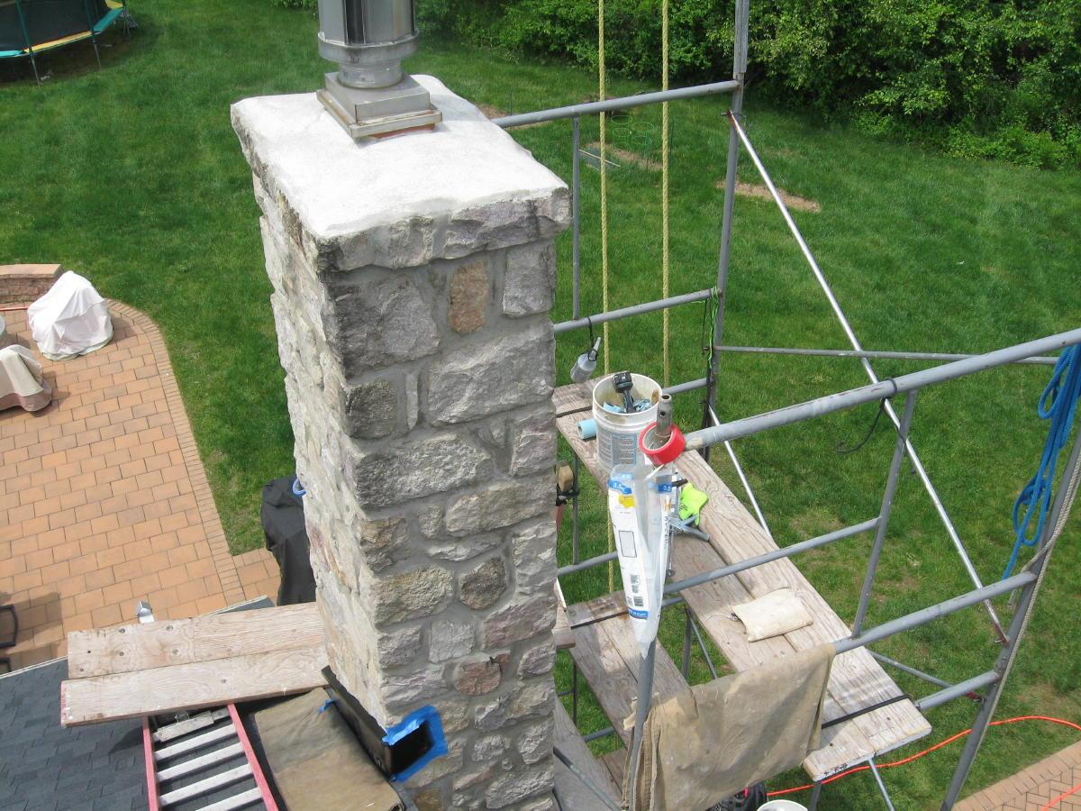 Stone chimney repoint-conroy-chimney-082a.jpg