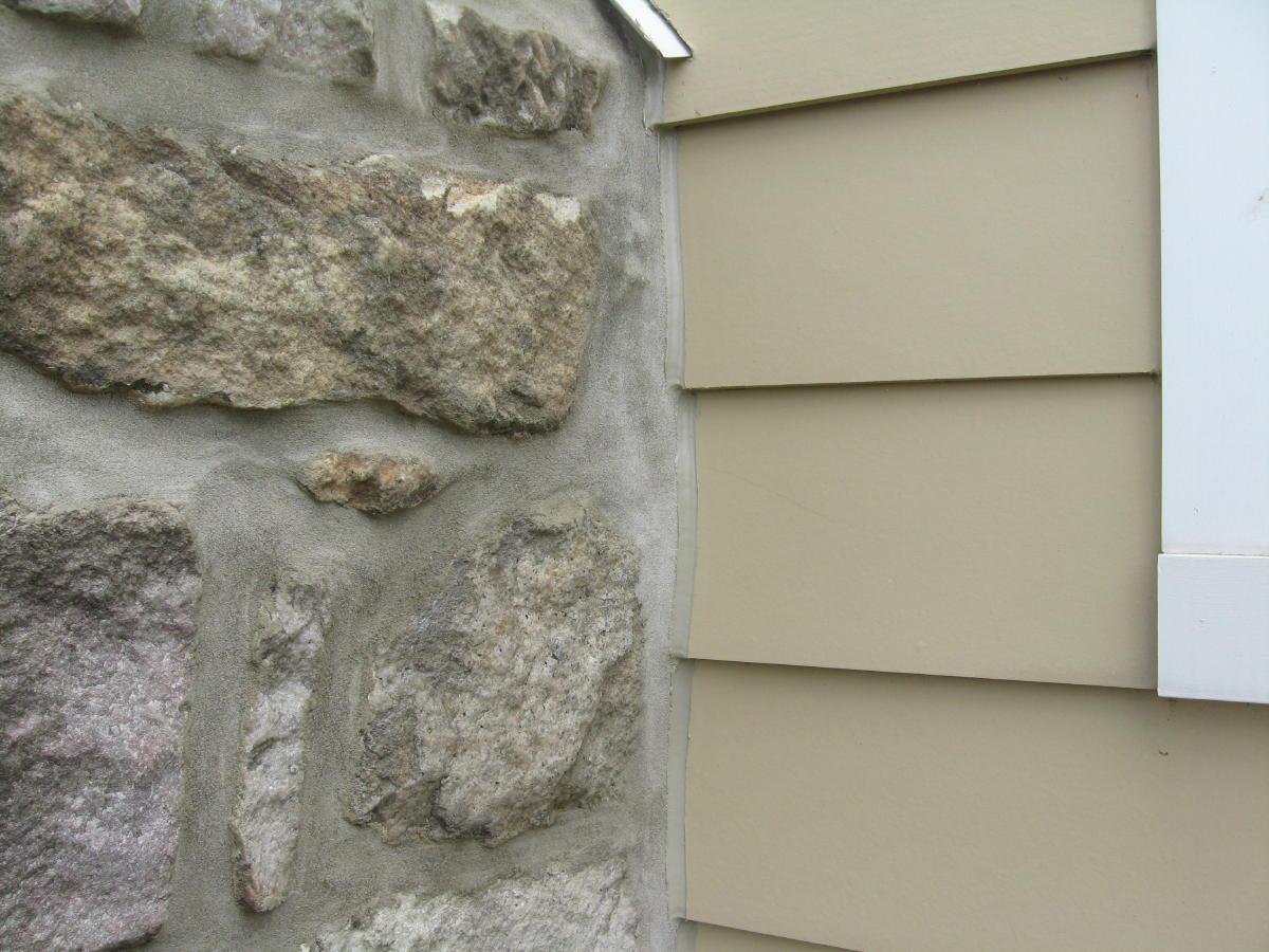 Stone chimney repoint-conroy-chimney-084a.jpg