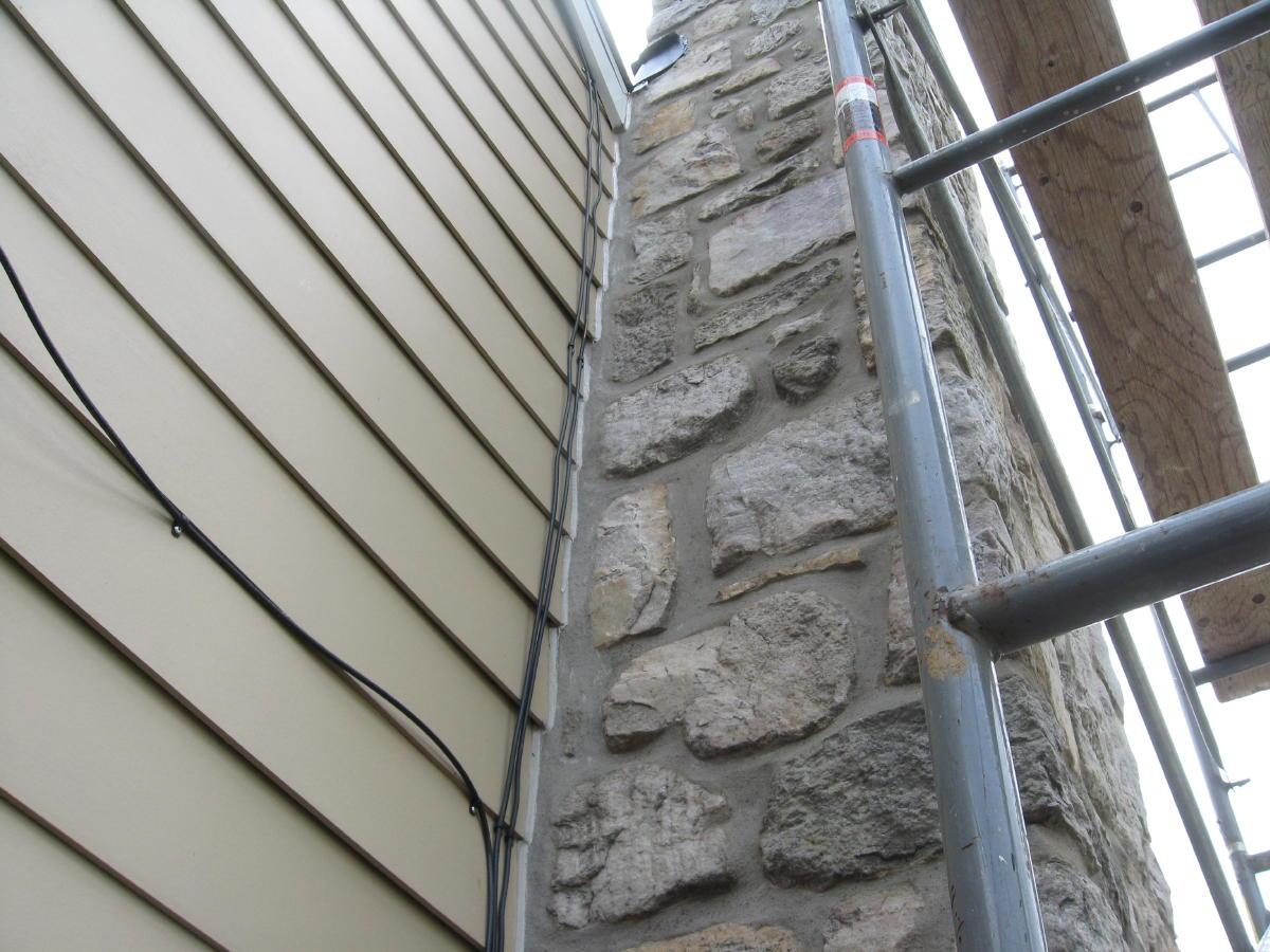 Stone chimney repoint-conroy-chimney-087a.jpg