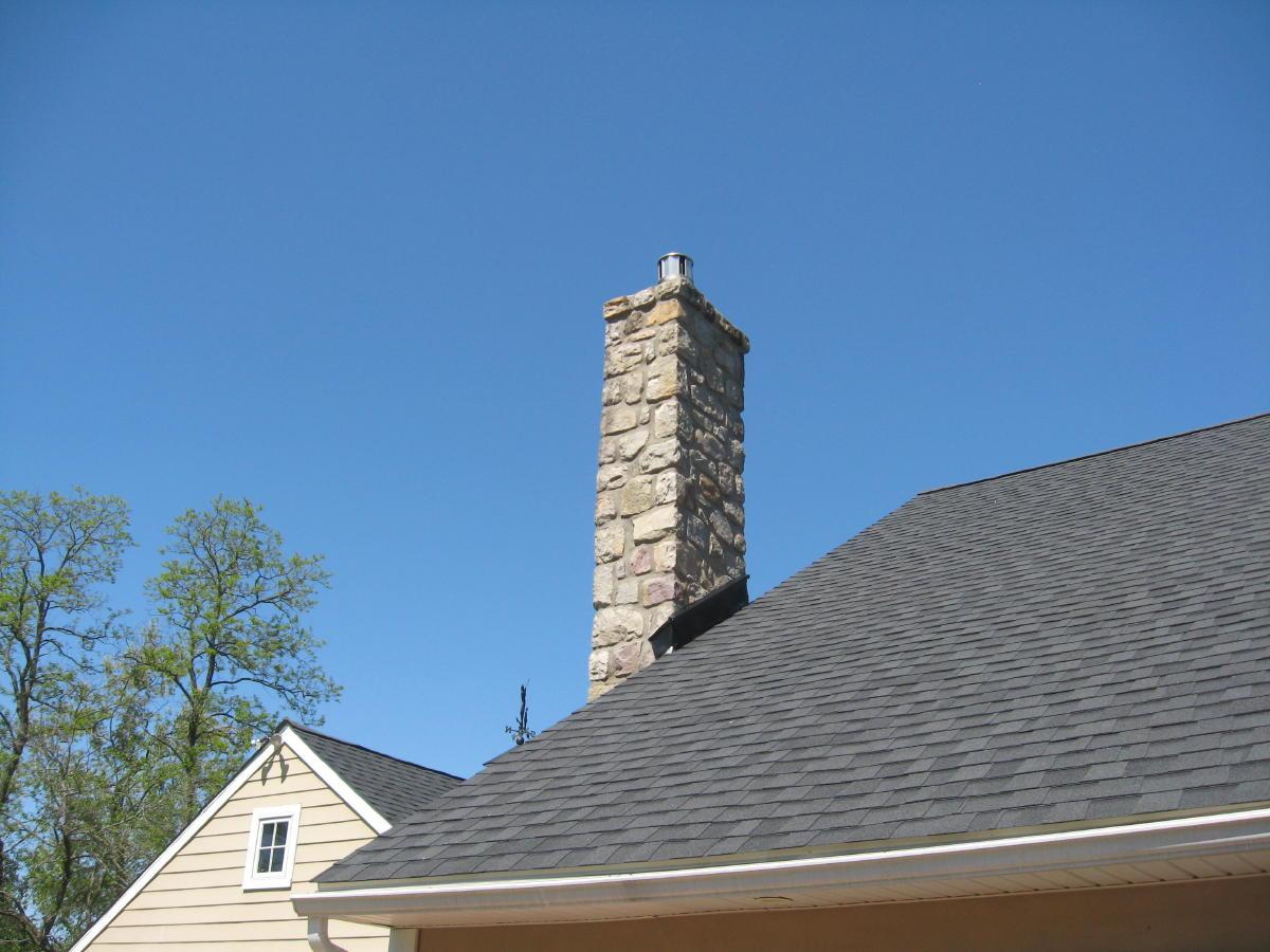 Stone chimney repoint-conroy-chimney-119a.jpg
