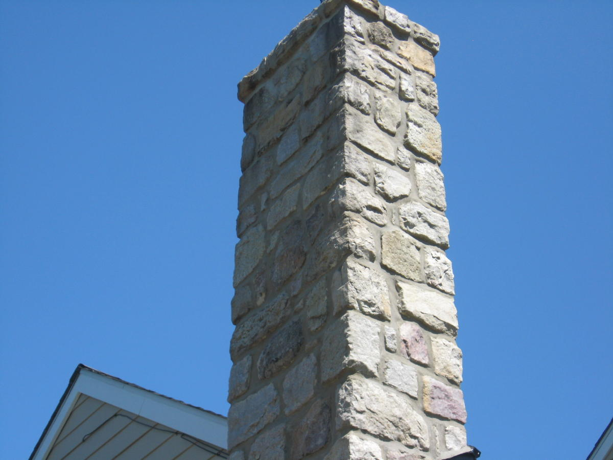 Stone chimney repoint-conroy-chimney-121a.jpg