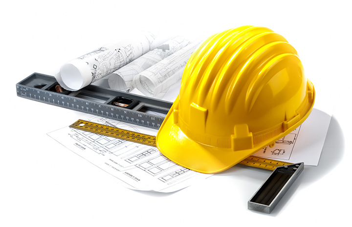 How Do Customers Know If They're Choosing The Best Contractor?-contractor.jpg