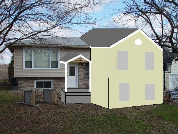 My House - Ideas for addition-contractor-talk-addition.jpg