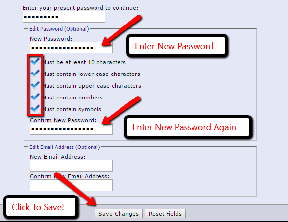 How To Change Your Password-contractorscreen2.png