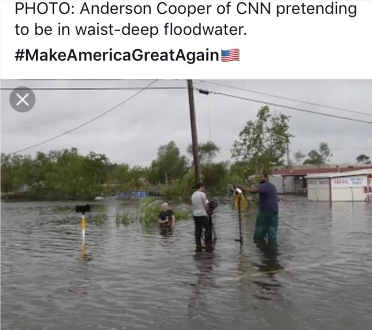 Hurricane Florence-cooperflood2.jpg