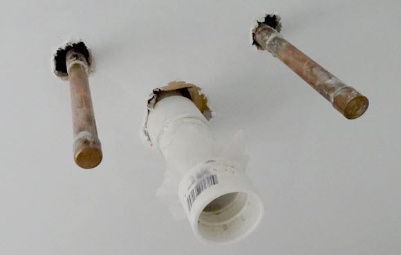 Spray Foam Around Lines ?-copper-plumbing-spray-foam-1.2.18.jpg