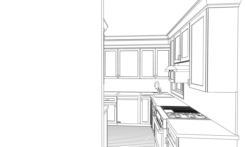 kitchen ideas-corner-sink.jpg