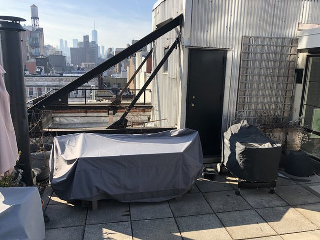 Sheathing option to cover old corrugated metal siding for penthouse roof-corr1.jpeg