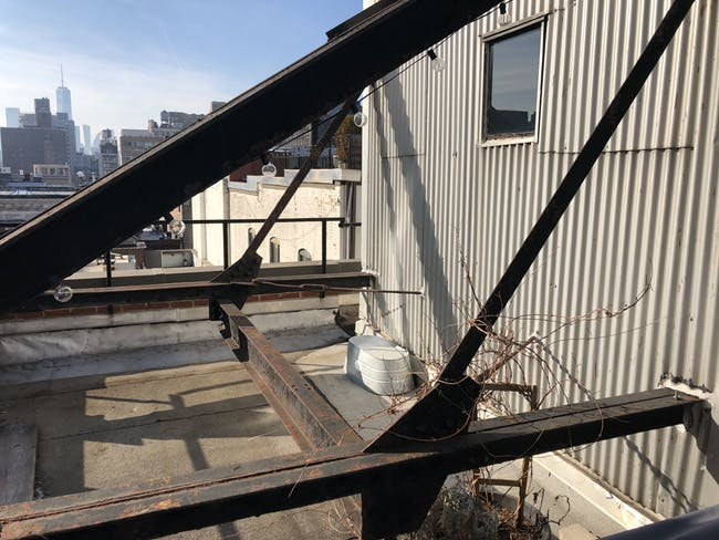 Sheathing option to cover old corrugated metal siding for penthouse roof-corr2.jpeg
