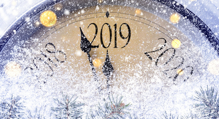 Wishing You a Happy 2019-countdown.jpg