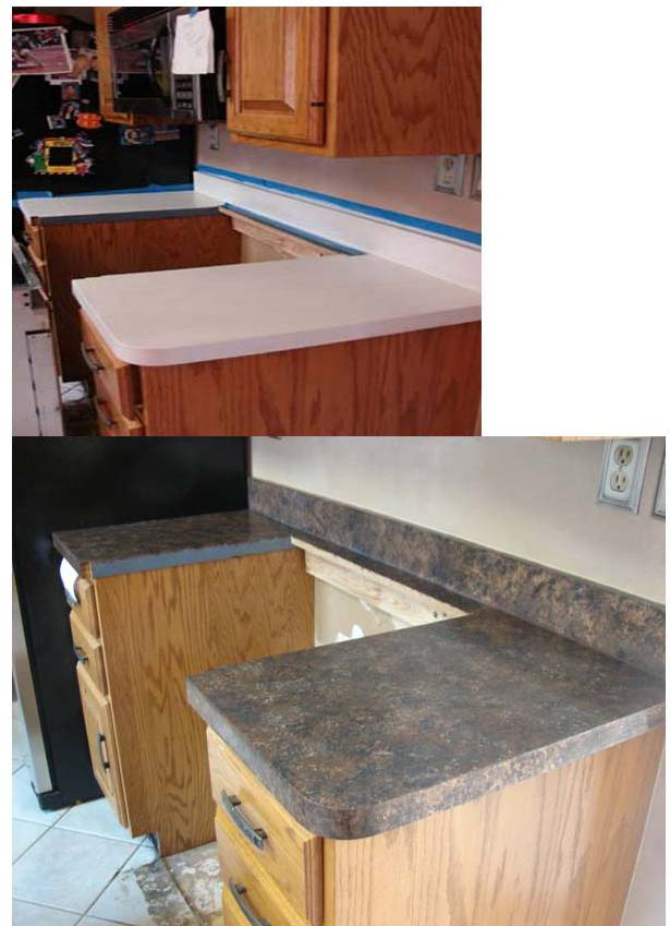 Painting Formica...-counter.jpg