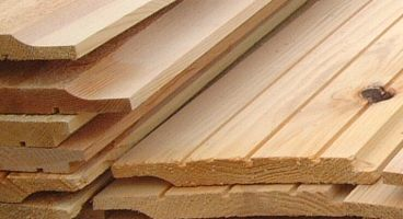 Sheathing Question Roofing Contractor Talk
