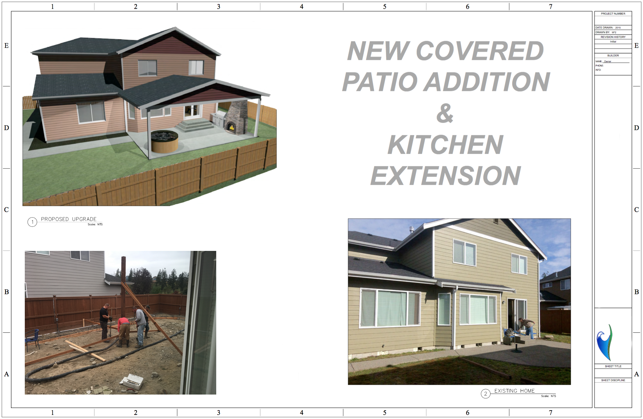What would you call a roof over a patio?-covered-patio.png