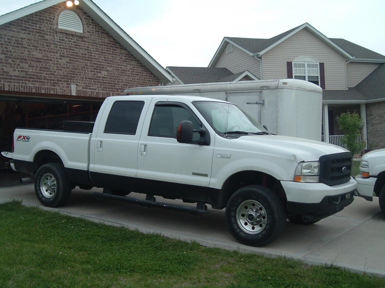 Post Your Work Truck/van Thread Craigslist Stuff 055