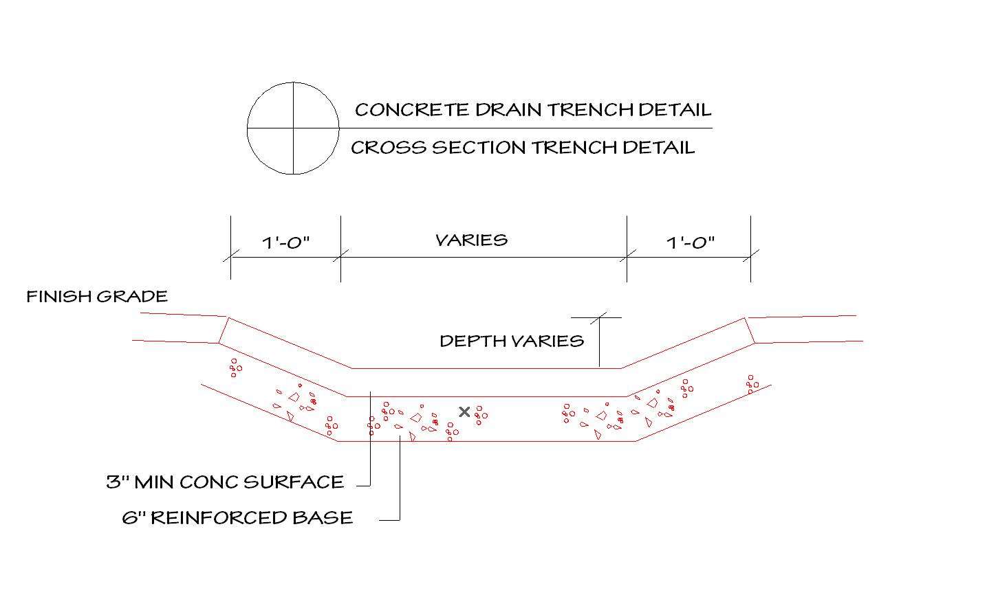 Trench Drain-cross-section.jpg