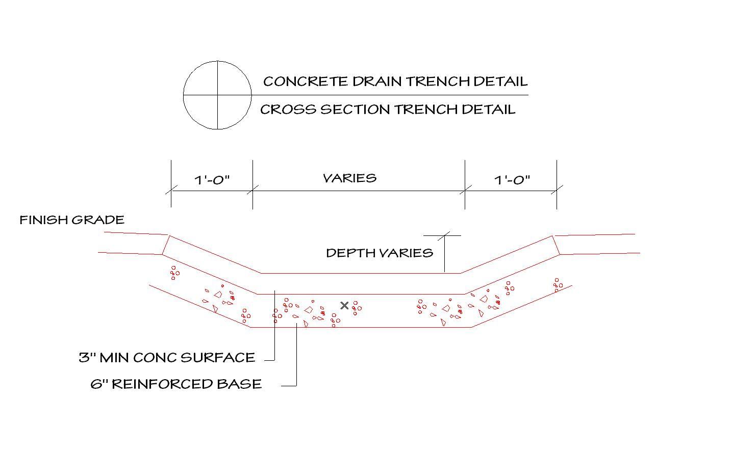 Trench Drain-cross-section.jpg