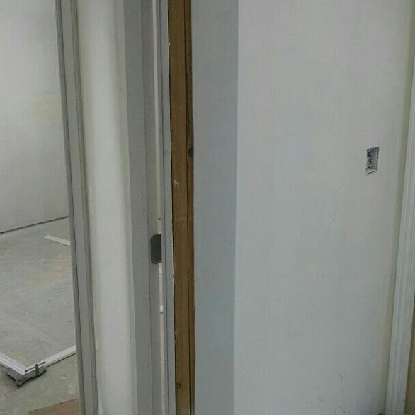 DISCUSSION: Hanging Pre Hung interior doors best practices-crossplumb3.jpg