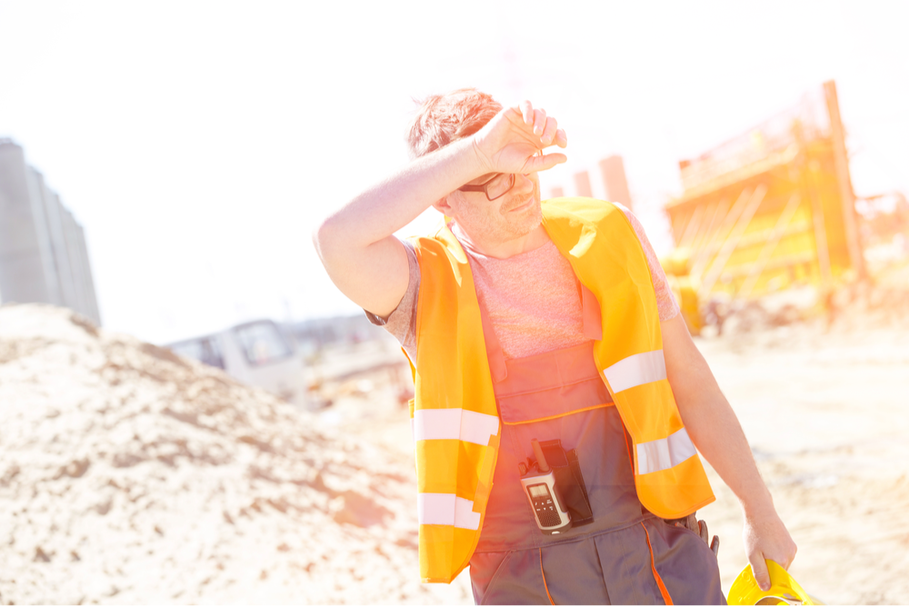 Contractor Insurance for Summer Dangers-ct-article-101-shutterstock_659555353.png