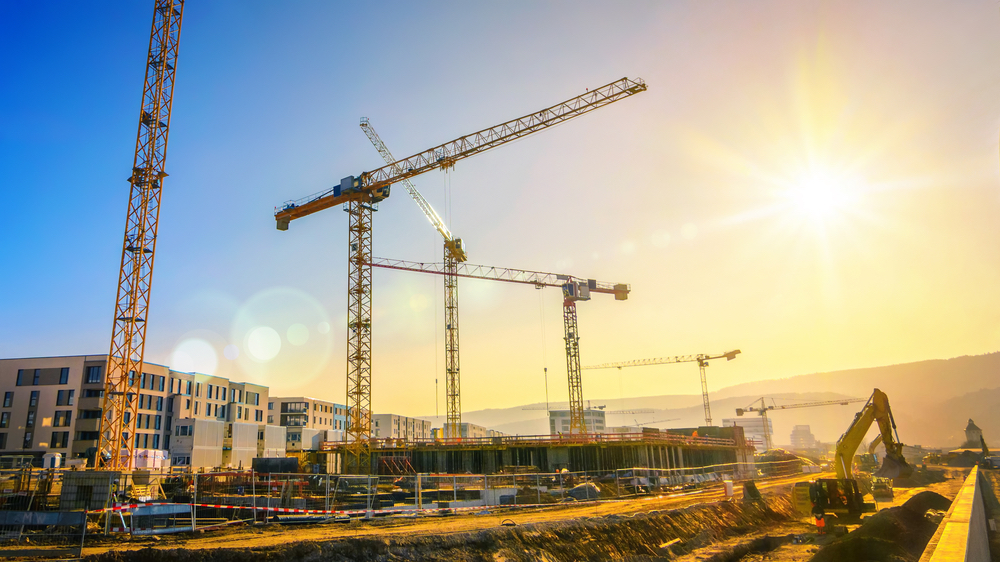 The Blame Game In Construction. Can Building Insurance Help?-ct-article-62-shutterstock_559826938-copy.jpg