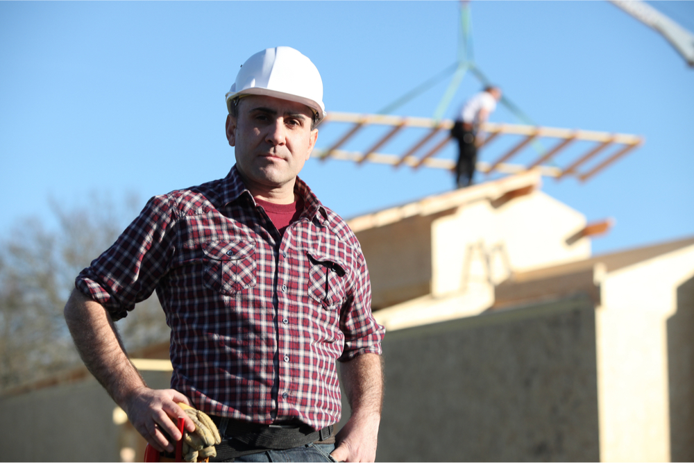 Best Advice About Construction Company Insurance-ct-article-79-shutterstock_97047125-copy.jpg