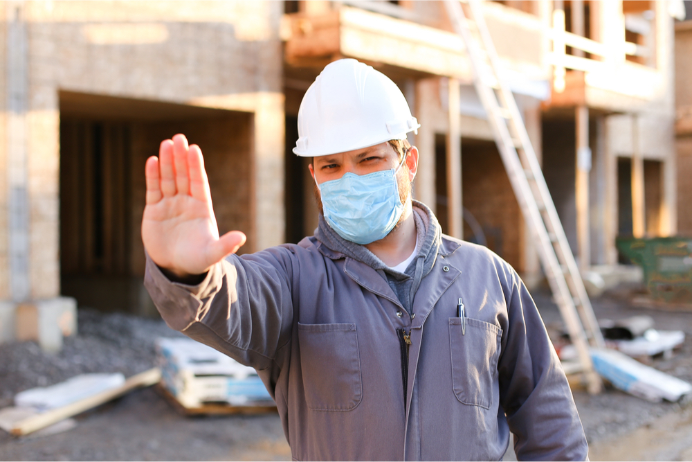 Covid-19 Isn't the Only Threat Facing General Contractors in 2020-ct-article-81-shutterstock_1735213976.jpg