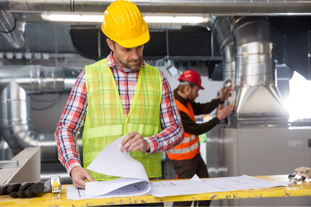 How to Start an HVAC Business in 5 Steps-ct-article-91-shutterstock_542960251-copy.jpg