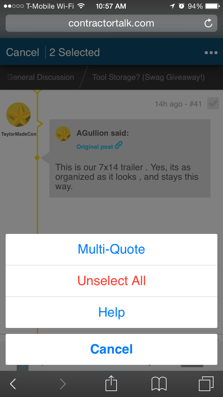 Using The Smartphone Viewer-ct-quote2.png