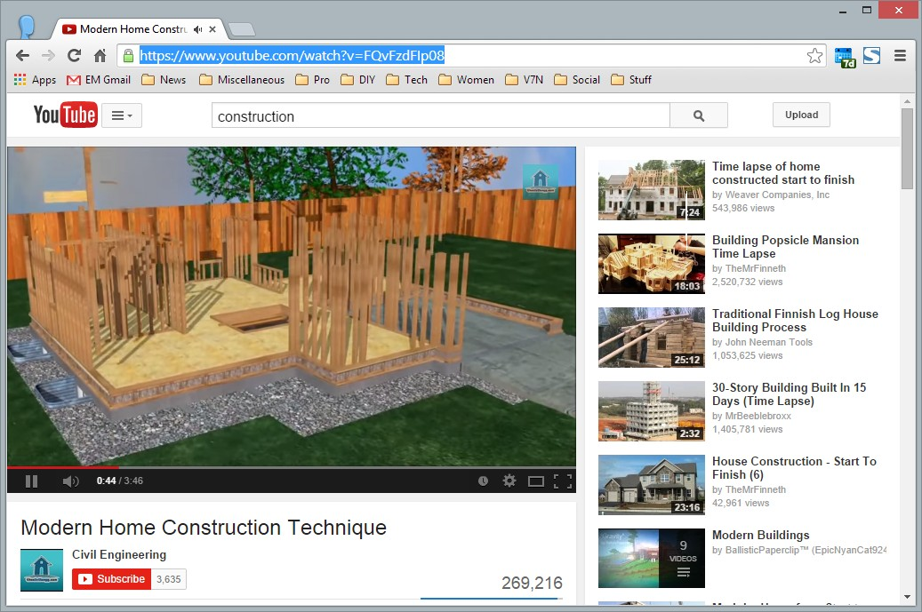 Embed YouTube Videos On ContractorTalk.com-ct-youtube.jpg