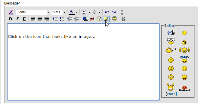 How To Insert Images Into Your Posts-ct5.png