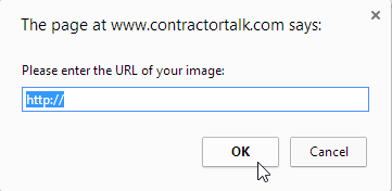 Name:  ct6.png Views: 288 Size:  7.8 KB