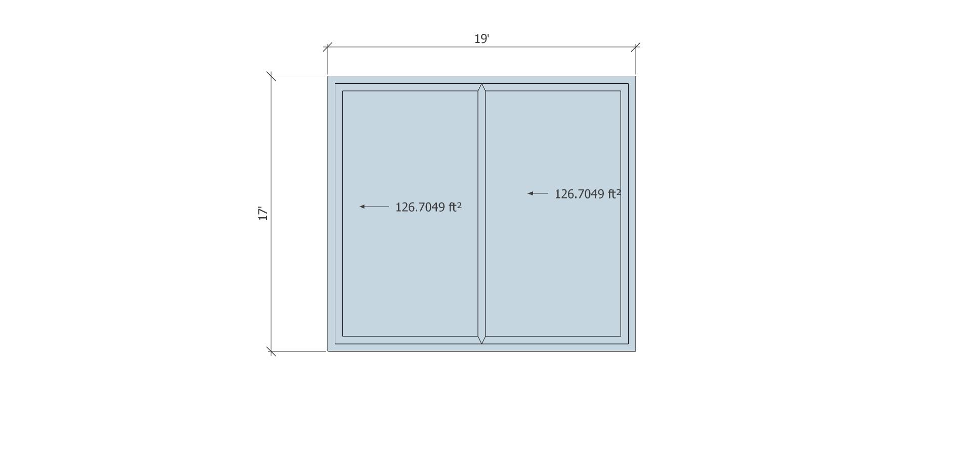 Angle decking lf-ctalk.jpg