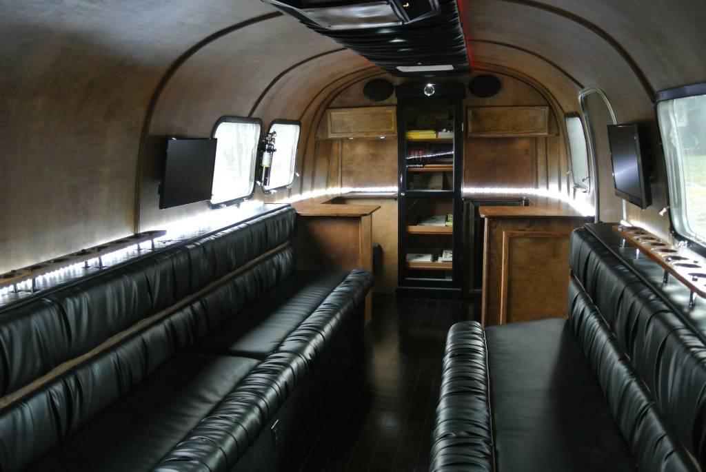 Cigars (The Humidor)-cuban-missile-interior.jpg