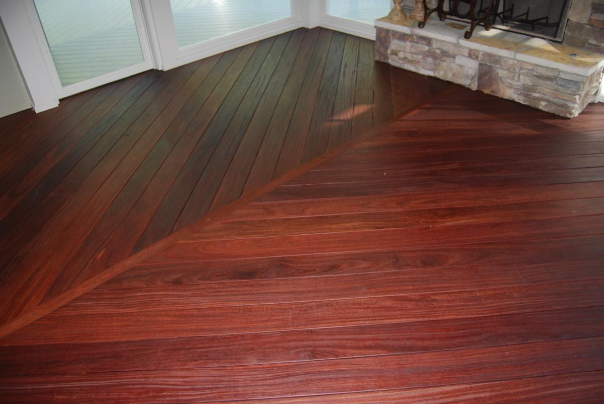 28 best home depot flooring quote cost of laminate for Best deals on flooring