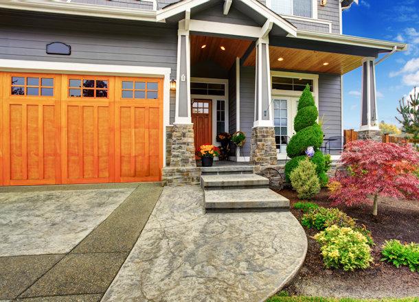 5 Tips for Better Home Design