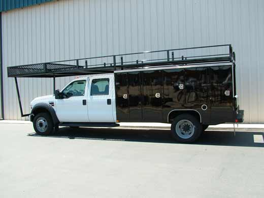 Custom work trucks.-custom-60-tall-service-body.jpg