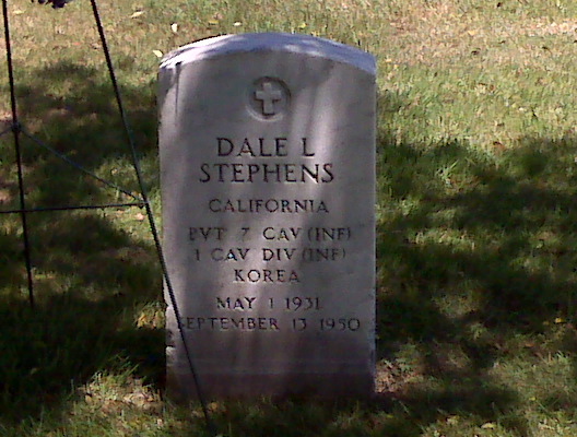 Honoring All Who Have Served-dale-stephens-2.jpg