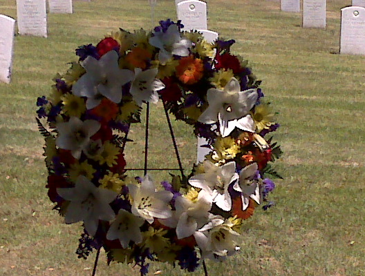 Honoring All Who Have Served-dale-stephens.jpg