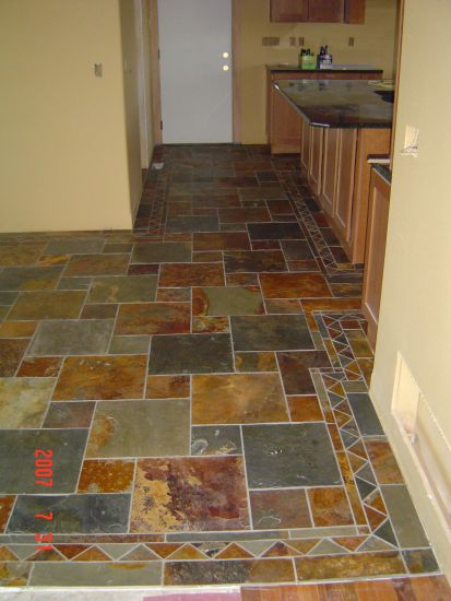 Tile Layout Patterns Dales Floor 2 Jpg