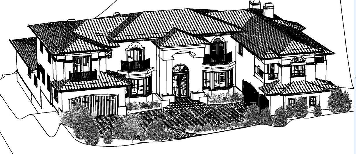 What do you think of this rendering?-dang-house-sketch.jpg