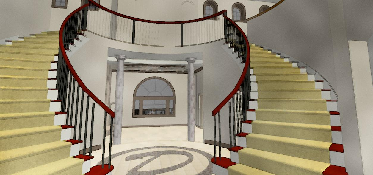 What do you think of this rendering?-dang-stairs.jpg