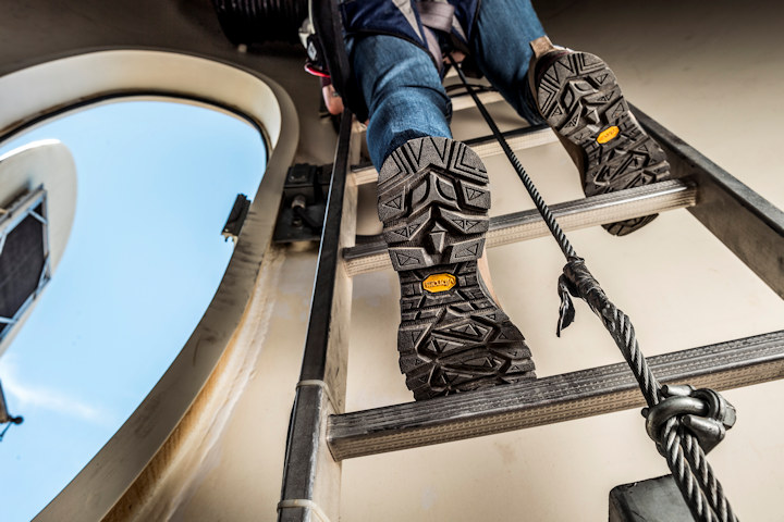 GIVEAWAY: Danner Stronghold Boots-danner-4.jpg