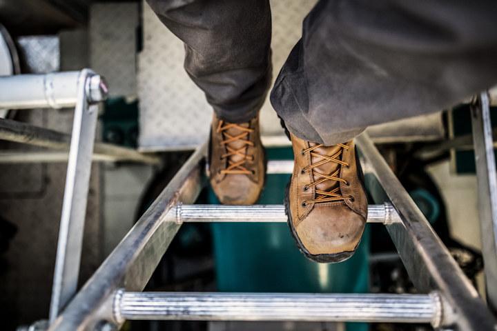 GIVEAWAY: Danner Stronghold Boots-danner2.jpg